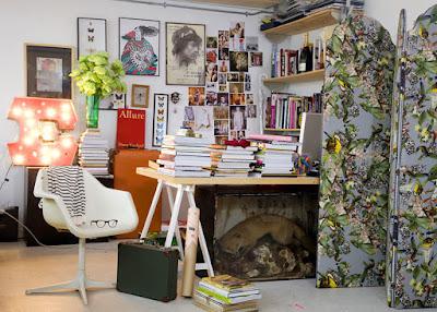 How to Design Studio Apartments