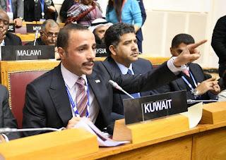 البرلمانيون العرب يجمعون على وقف كافة أشكال التقارب والتطبيع مع إسرائيل