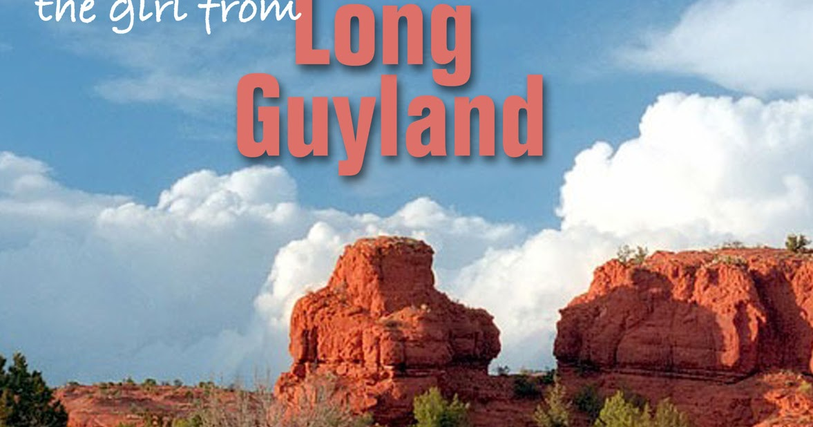 guyland book review The girl from long guyland ebook: lara reznik: amazoncomau: kindle store you don't need to own a kindle device to enjoy kindle books average customer review: be the first to review this item.