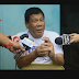 Watch the unedited and uncut interview of Duterte on 'rape joke'
