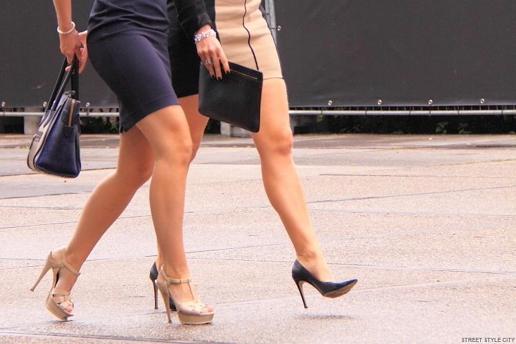 heels-girls-candid-topless-caramel
