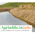 Agri-Allied Jobs in West Bengal Accelerated Development of Minor Irrigation Project
