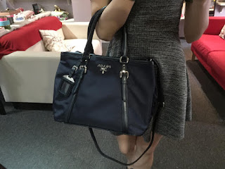 e51ebbb89f8e38 I Want Bags | 100% Authentic Coach Designer Handbags and much more!