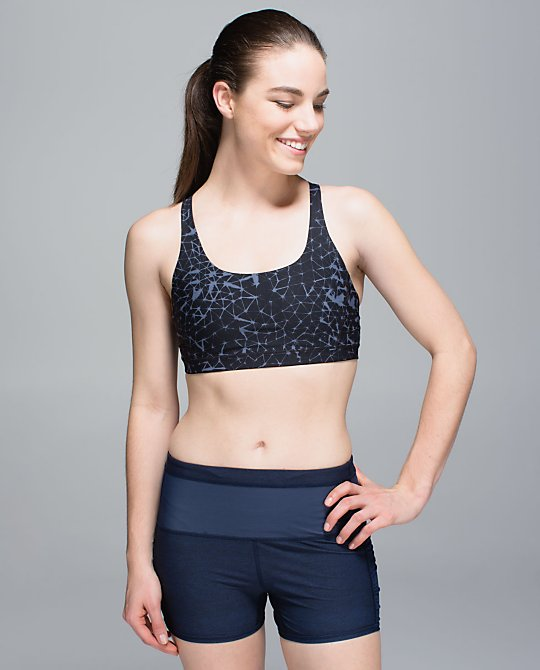 lululemon-sea-me-run too-speed-bra