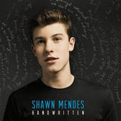 Shawn Mendes Never Be Alone Lyrics