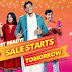 "ShopClues ""Maha Bharat Diwali Sale"" hits turbo mode with never-seen-before value deals and more"