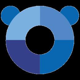Panda Free Antivirus 18.07.03