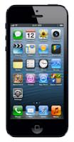 Harga Apple iPhone 5 baru, Harga Apple iPhone 5 bekas