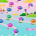 《Candy Crush Saga 糖果傳奇》5136-5150關之過關心得及影片