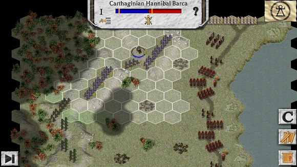 battles-of-the-ancient-world-pc-screenshot-www.ovagames.com-2