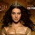 Assistir Reign S04E01 – 4×01 – Legendado