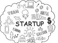 Mengenal Apa itu Startup dan Perkembangannya di Indonesia