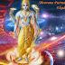 Putrada ekadashi vrat vidhi पुत्रदा एकादशी व्रत कथा श्रावण शुक्ल एकादशी shravan shukla ekadashi