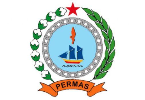 Djufri Sakti Terpilih Ketua DPD Permas Sultra, Periode 2017 - 2022