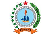 Djufri Sakti Terpilih Ketua DPD Permas Sultra Periode 2017 - 2022