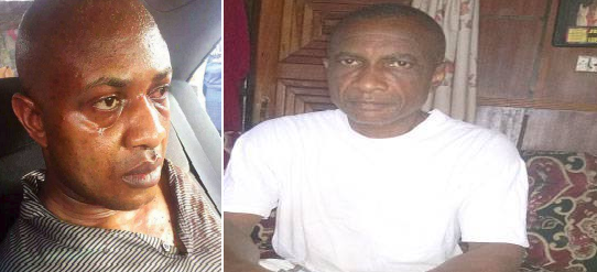 2siu13p Evans The Billionaire Kidnapper Reveals That His Dad Lied Saying He Gave Him N3m And SUV