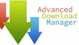 ဖုန္းမွာ ေဒါင္းျခင္တာအျမန္ေဒါင္းႏိုင္မယ့္ - Advanced Download Manager Pro v5.1.1 build 51145 Apk