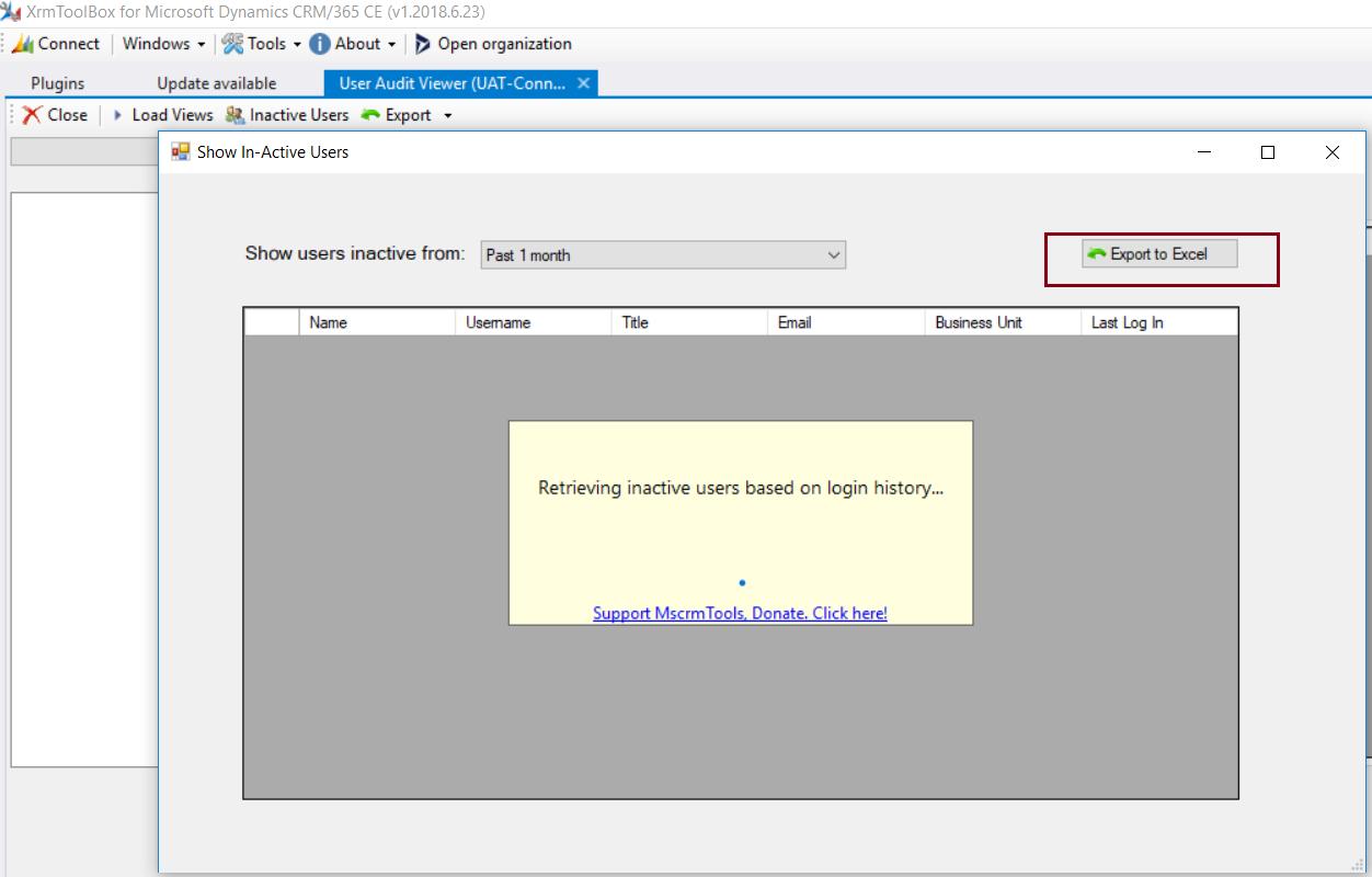 Microsoft Dynamics CRM & Microsoft Azure -Learn The Ropes