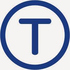 Singkatan umum dalam Electrical Dokument ( Dokumen Listrik) dari huruf T