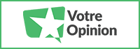 VotreOpinion