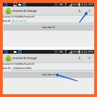 Droidvpn bandwidth limit bypass