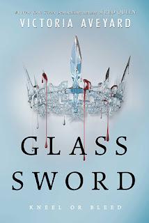 https://www.goodreads.com/book/show/23174274-glass-sword