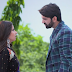 That's How Shattered Chandni Will Trick Advay To Do Maha Aarti In Iss Pyar Ko Kya Naam Doon 3