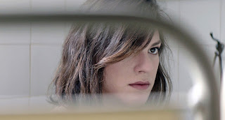 a fantastic woman-una mujer fantastica-muhtesem kadin