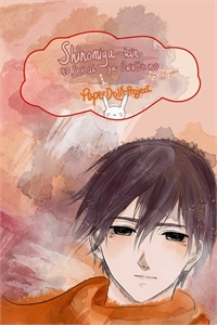 Thế giới của Shinomiya-kun