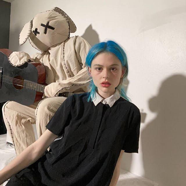 Emily Alyn Lind 14