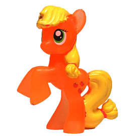 My Little Pony Wave 8 Applejack Blind Bag Pony