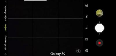 Samsung đã cải tiến camera Galaxy S9 như thế nào? - 225080
