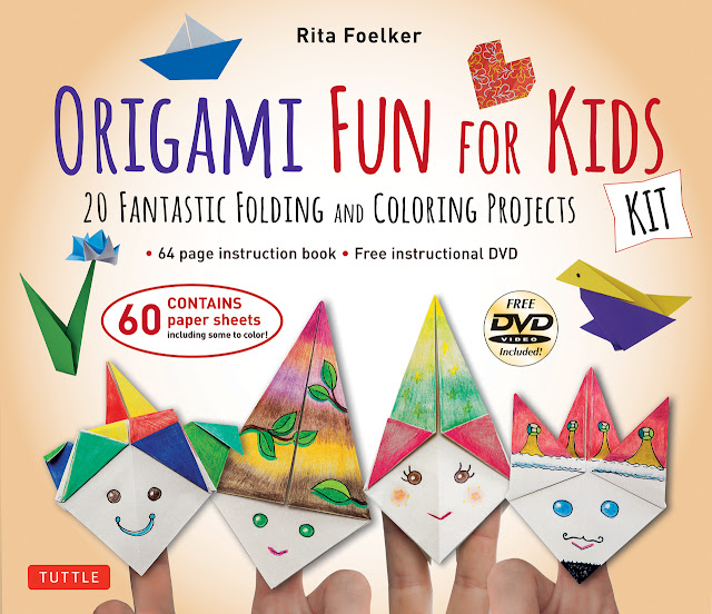 http://www.tuttlepublishing.com/new-releases/origami-fun-for-kids-kit-book-and-kit-with-dvd