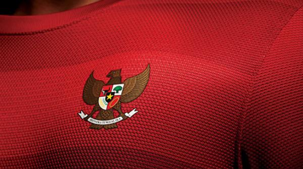 Kualifikasi Piala Asia U-23 2018: Timnas Indonesia U-22 Siap Tempur Lawan Malaysia