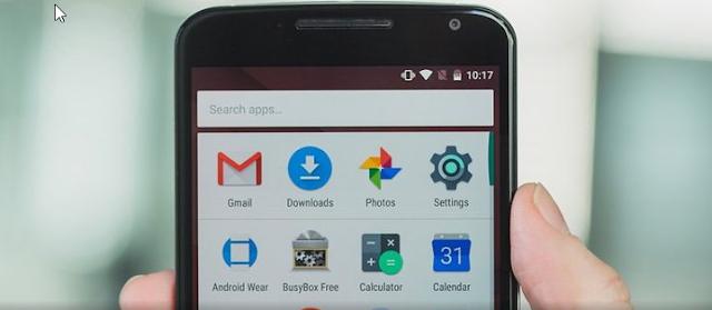 Advierten sobre troyano bancario que vulneró seguridad de Android 6