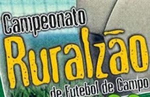 Resultado de imagem para CAICÓ/RN: I COPA RURAL DE FUTEBOL DE CAMPO