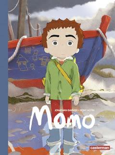 http://www.casterman.com/Bande-dessinee/Catalogue/albums-momo/momo-2#&gid=1&pid=1