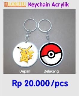 ganci%2Barylik-pokemon%2BGo.jpg