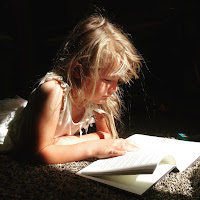 A Simple Way to Teach a Love of Reading