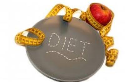 Makanan Alami Diet Sehat Untuk Golongan Darah AB