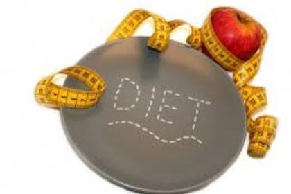 Diet Sehat Alami Untuk Golongan Darah AB