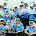 Lowongan Kerja PT. MAYORA INDAH TBK CIBITUNG BEKASI 2018