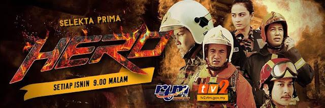 drama hero rtm tv2