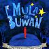 """Black Box Productions Presents """"Mula sa Buwan"""""""