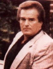 Joel Joe Waverly Cacace, former Colombo boss