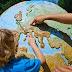 8 Tips Mendidik Anak agar Kreatif Sejak Dini dengan Cara Sederhana dan Menyenangkan
