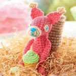 http://www.topcrochetpatterns.com/images/uploads/pattern/squirrel-toy.pdf