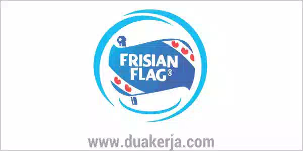 Lowongan Kerja PT Frisian Flag Indonesia untuk SMA SMK D3 S1 Tahun 2019