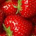 Aneka Manfaat Buah Strawberry