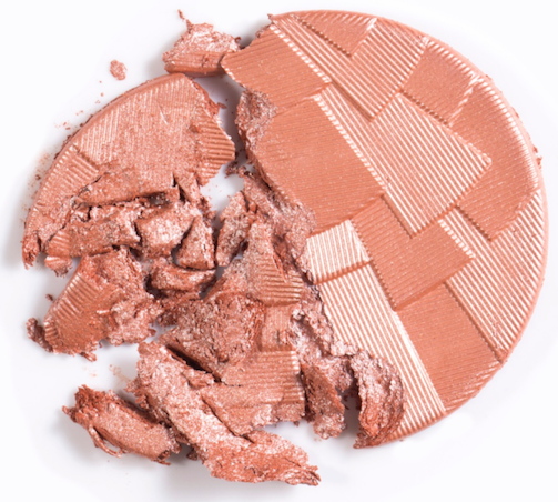 Anastasia-Beverly-Hills-Illuminators-Highlighters-Peach-Nectar